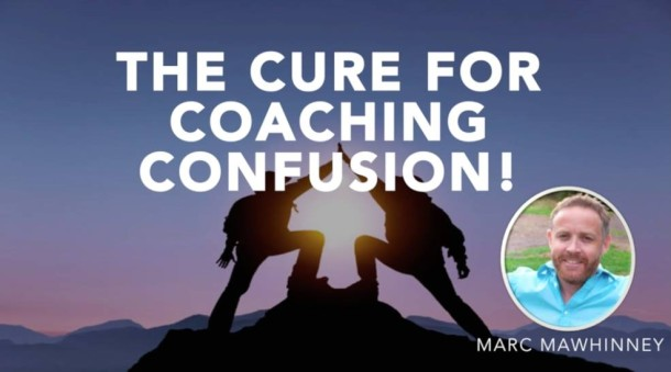CoachingConfusionCover