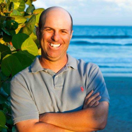 Episode #482: Ken Allen: Strengthening the Mental Game