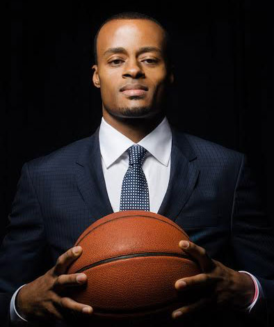 Episode #495: Dre Baldwin: Work On Your Game, Coaches!