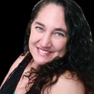 Episode #498: Erica Glessing: Book-Writing Tips For Coaches