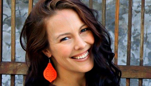Episode #500: Jill Stanton: Screwing The Nine-To-Five
