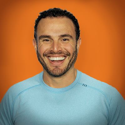 Episode #526: Alex Charfen: How To Grow, Scale (And Thrive!) In Your Coaching Business