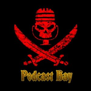 PodcastBay