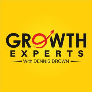 GrowthExperts