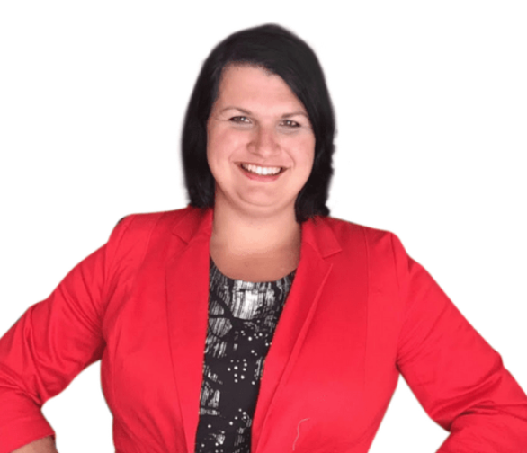Episode #555: Sara Oblak Speicher: Coaching Without Comparison