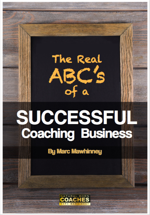 RealABCBookCover