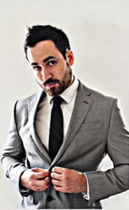 Justin-Stenstrom-Official-Headshot-633x1024