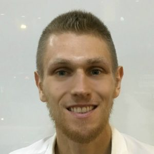 Nick-Raithel-Headshot-500x500-1-300x300
