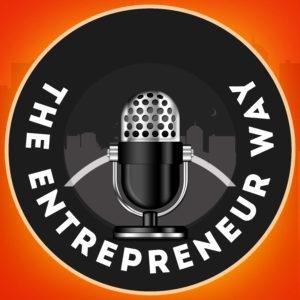 TheEntrepreneurWayLogo