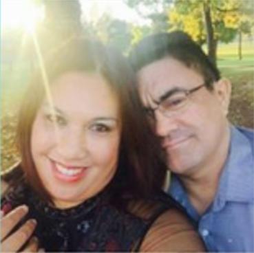Episode #513: John and Jodi Powell: Growing a Global Business