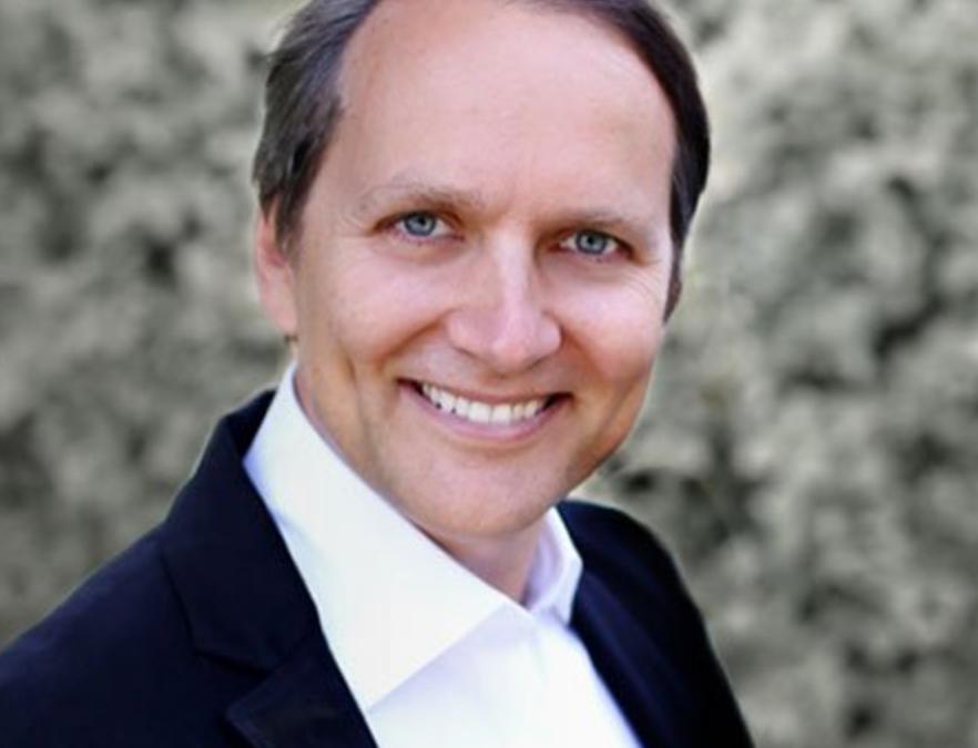 Episode #521: Stephan Spencer: Optimize Your Marketing