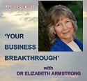 YourBusinessBreakthrough