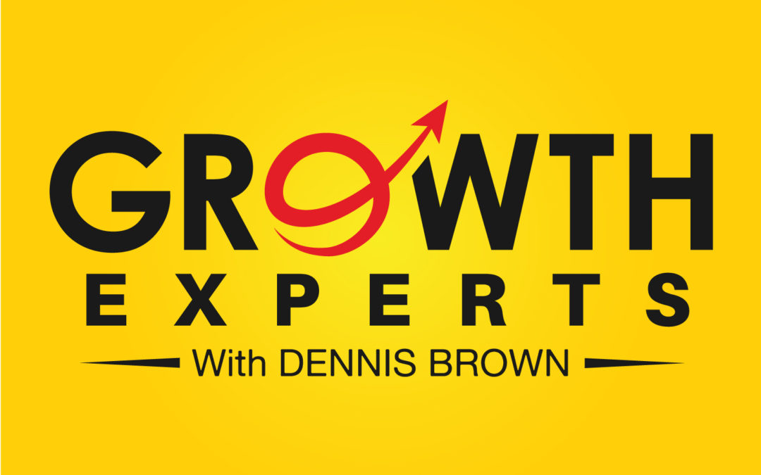 Interview on Growth Experts