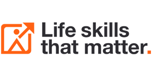 Interview on the Life Skills That Matter Podcast