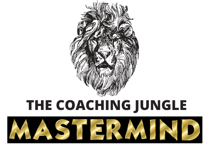 Episode #636: The Coaching Jungle Mastermind – Call For Founder Members!